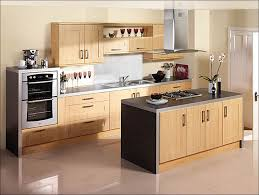 Kitchen Decorating Themes Kitchen Kitchen Decor Accessories Ideas Country Kitchen Themes