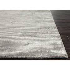 solid color area rugs clearance area rugs target