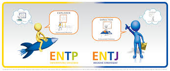 decoding communication issues between mbti types entp entj inside outside