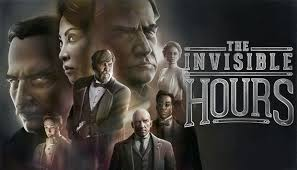 If your vr crashes when loading into the game, try this fix. Download The Invisible Hours Skidrow Mrpcgamer