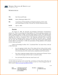 Business Memo Template New Business Memo Templateita Business ...