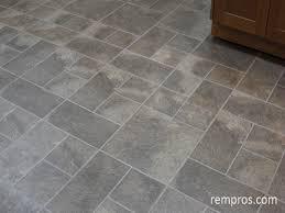 vinyl sheet flooring sheet vinyl flooring floor installation best vinyl sheet flooring floor sheet linoleum flooring