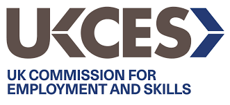 city deals and skills centre for cities ukces logo jpg