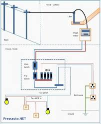 electrical schematic diagrams pdf wiring diagram home electrical wiring diagrams pdf diagram home electrical home electrical wiring diagrams pdf electrical schematic diagrams pdf