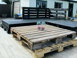 diy pallet patio furniture. Pallets Made Into Patio Furniture Diy Pallet Porch Diy Pallet Patio Furniture