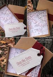 best 25 destination wedding invitations ideas on pinterest Wedding Invitations Or Save The Dates destination wedding tuscany, italy more · italian wedding invitationswedding save the datesdestination wedding invitations and save the date sets