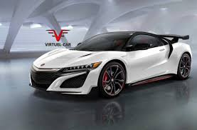 new car release this year12 New Cars For The Year 20172018 That We Should Look Forward To