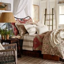 Ralph Lauren Layla Duvet Cover, King   Bloomingdale's & $Ralph Lauren Layla Duvet Cover, King - Bloomingdale's Adamdwight.com