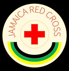 Red Cross Logo – Jamaica Red Cross