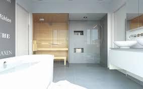 Begehbare Dusche Modern Luxus Bad Klein Dusche Modern Rockydurham