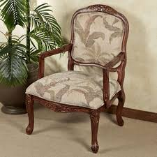 paisley furniture. Home Furniture. Best Paisley Accent Chair Design Ideas. Decorating Ideas Come Furniture