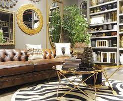 74 home decor store lahore home interiors store stagger