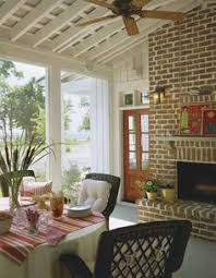 Dream Houses   For the Home   Pinterest   Small Cottages  Cottages    Cottage Of The Year from The Southern Living  HWBDO     Cottage House Plan from