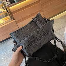 Sẵn 210k - Shop Mẹ và Bé - Kiên Giang