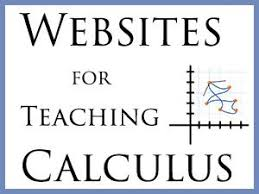 websites for teaching calculus calculus teen and math  websites for teaching calculus math teacherteaching mathteaching college