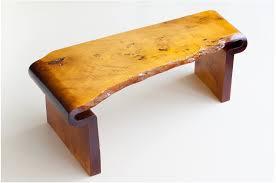 poplar wood furniture. Dinner Table Vol.4 Poplar Wood Furniture