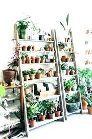 outdoor wall shelf outdoor plant wall shelf small garden shelves metal 2 tier flower pot stand outdoor wall shelf