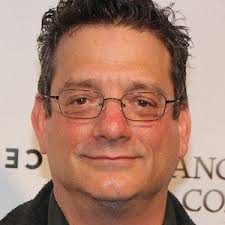 Andy Kindler - Bio, Family, Trivia | Famous Birthdays