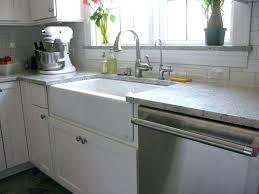 sink medium oval white sinks hahn costco canada