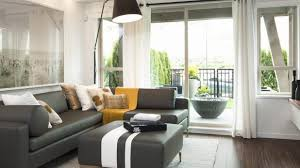 Pastel Colour Schemes  Ideal HomeLiving Room Pastel Colors