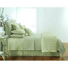 sage green duvet cover twin bellora reversible gold sage duvet cover set sage green duvet covers king size sage duvet cover