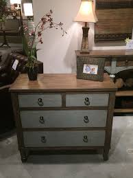 Two tone furniture painting Two Toned Chalk Paint High Point Trends 2015 Twotone Furniture Pinterest High Point Trends 2015 Twotone Furniture High Point Market