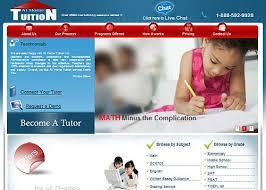 Homework Help   Online Math Tutoring Top    Free Homework Help Websites