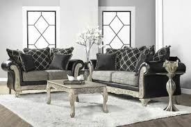living room set. Mari Living Room Set