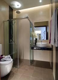 Bathroom Design Studio Cool Inspiration Design