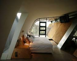 awesome bedroom ideas. Luxurius Cool Bedroom Ideas HD9C14 Awesome M