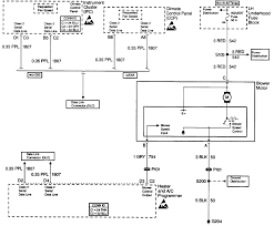cadillac st thermostat diagram repair instructions off vehicle hight resolution of 1999 cadillac seville wiring diagrams wiring diagram portal 2002 cadillac dts wiring diagram