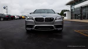 BMW Convertible bmw m5 manual transmission : Should we be sad for the death of the manual BMW M5?