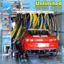 car wash works waynesboro water works car wash 324 w main st waynesboro pa