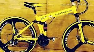 .delhi/best cycle repairing shop in delhi/best cycle accessories in delhi/kids cycle showroom in delhi/redi shop in west delhi/theli shop in delhi. Bicycle With Gyer Youtube