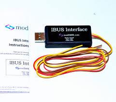 ibus interface modbmw ibus interface bmw