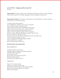 Resume Samples For Warehouse Jobs Warehouse Job Description for Resume Best Of Warehouse Resume 27
