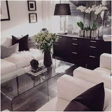 Tischdeko Blau Weiß Schlafzimmer Blau Weiß Bilder Ideen Rede Mit