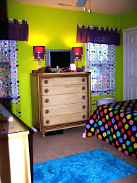neon paint colors for bedrooms. Bedroom Neon Paint Ideas With Incredible Colors For Bedrooms Images Walls Spray Color Beautiful Full Sizeneon Splatter Interior Decorneon Orange Wall Price
