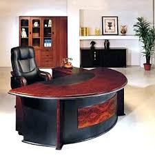 small round office table round office table small round office table exclusive round office desk imposing