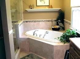 deep bathtub soaking bathtubs shower combo standard size tub best