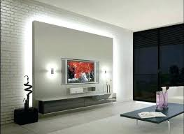 Living Room Tv Cabinet Designs Best Ideas
