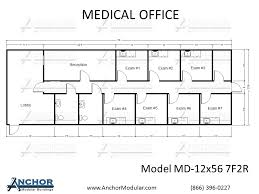 56 Best Health Care Building Images On Pinterest  Healthcare Doctor Office Floor Plan