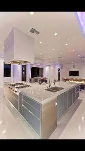 ultra modern kitchen. Ultra Modern Kitchen - I Really Like This!