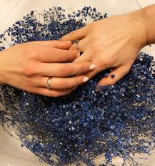 официально звезда шоу танці з зірками женился на своей красотке