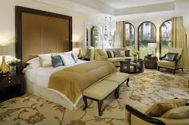 Palms Two Bedroom Suite Oneonly The Palm Dubai Palm Beach Premiere