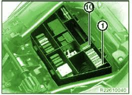 2000 bmw 540i fuse box getting ready wiring diagram • 2000 bmw 540i fuse box images gallery