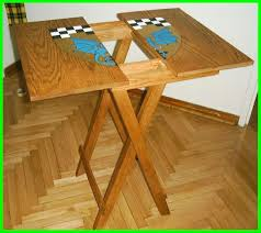 full size of wood card table woodworking table card table woodworking plans appealing build diy small