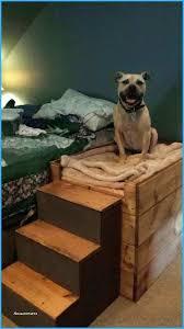 diy dog r for stairs photos freezer and stair iyashix