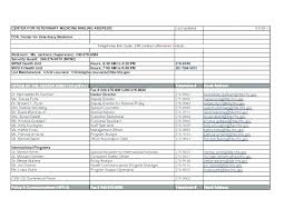 Walkathon Pledge Form Templates Donation Form Template Images Of Pledge Sheet Example