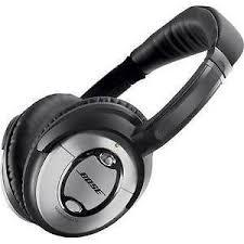 bose on ear headphones. bose noise cancelling headphones on ear